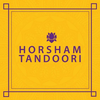 Horsham Tandoori Horsham, West Sussex