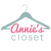Annie's Closet - Lambs Farm Close
