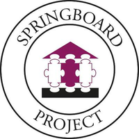 The Springboard Project Horsham Charities
