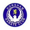 Horsham Karate Club Horsham, West Sussex
