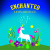 Enchanted Leonardslee - Lower Beeding