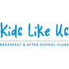 Kids Like Us - North Heath Lane