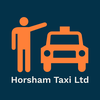 Horsham Taxi Co-Op - North Street