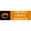 Esquires Coffee House - The Forum