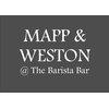 Mapp & Weston Horsham, West Sussex
