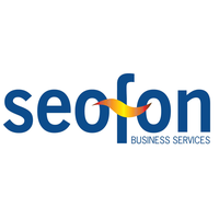 Seofon Horsham Business Services