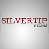 Silvertip Films - Foundry Lane