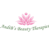 AndiB's Beauty Therapies - Broadbridge Heath