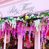 Pretty Things - Park Place