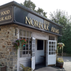 The Norfolk Arms - Roffey