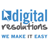 Digital Resolutions Ltd - Southwater