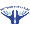 Body Fix Therapies - The Crescent