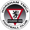 Horsham YMCA Football Club - Gorings Mead
