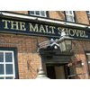 The Malt Shovel - Springfield Road