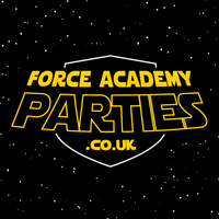 Force Academy Parties Horsham Childrens Entertainment