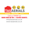 TAS Aerials - Blackbridge Lane