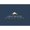 Great British Stretch Tents - Billingshurst