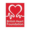 British Heart Foundation - West Street