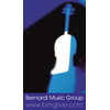 Bernardi Music Group - Coolham