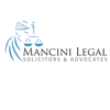 Mancini Legal Horsham, West Sussex