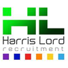 Harris Lord Recruitment - Piries Place