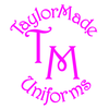 TaylorMade Uniforms Horsham, West Sussex