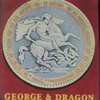 George & Dragon - Shipley