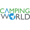 Camping World - Brighton Road