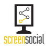 Screen Social Horsham, West Sussex