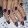 Jenny O's Nails - Broadbridge Heath