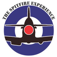 The Spitfire Experience Horsham Flight Simulators