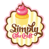 Simply Cake Craft Horsham, West Sussex
