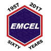 EMCEL Filters - Blatchford Road