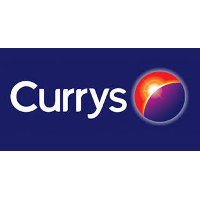 Currys Horsham Electrical