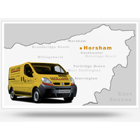 David J Long Ltd Horsham Electricians