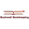 Bushwell Bookkeeping - Kennedy Road