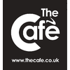 The Café - Nightingale Road
