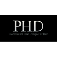 PHD Horsham Male Grooming