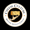 Cheese Culture Horsham, West Sussex