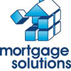Mortgage Solutions - West Street