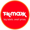 TK Maxx - The Forum
