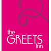The Greets Inn - Warnham