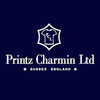 Printz Charmin Horsham, West Sussex