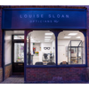Louise Sloan Opticians - Piries Place