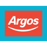 Argos Horsham Department Stores