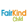 FairKind Child - Piries Place