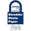 Shredder Waste Paper Horsham, West Sussex