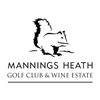 Mannings Heath Golf Club & Wine Estate - Mannings Heath