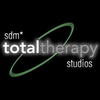Total Therapy Studios Horsham, West Sussex