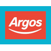 Argos - The Forum